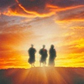 3rd Sunday in Easter Reflection The Road to Emmaus