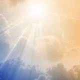 Ascension Day Reflection