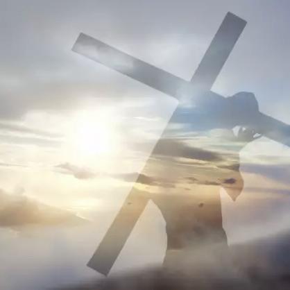 3rd Sunday After Trinity Reflection